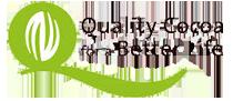 logo_QPP