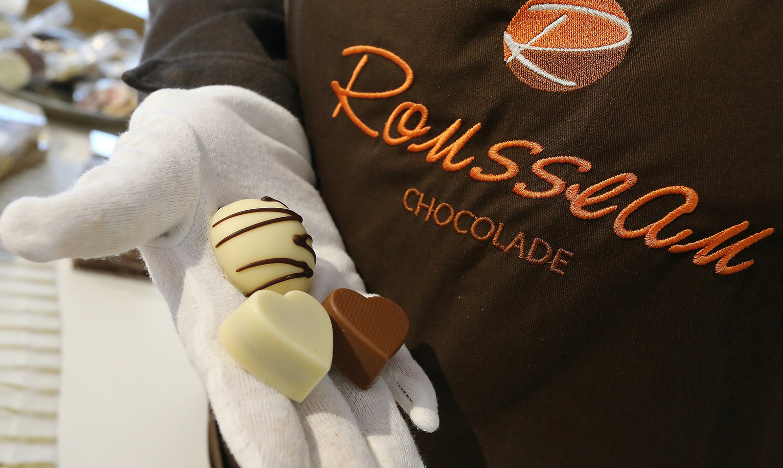 schokolade-duesseldorf-slide-4