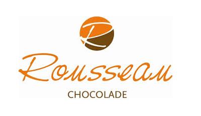 rousseau-schokolade.de