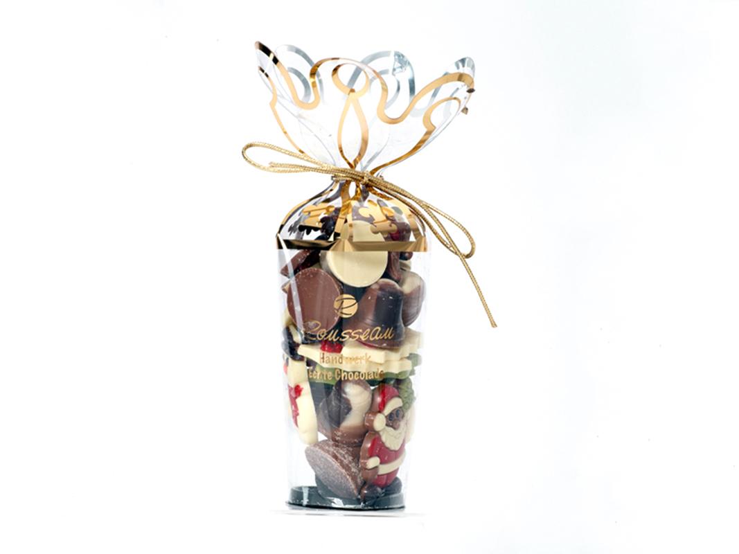 kerstmis_cornet_kerstassortiment_groot (1)